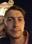 Andrey , 29, Kiev