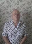 nikolay, 70  , Tiraspolul