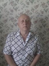 nikolay, 71, Republic of Moldova, Tiraspolul