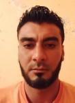 لعمامي, 32  , Tripoli