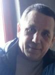 Igor, 58  , Chernihiv