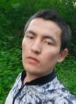 Alik, 20  , Pavlovskiy Posad