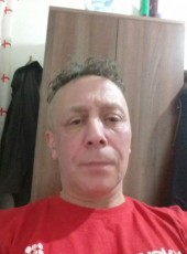 piotrek, 47, United Kingdom, London