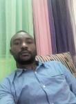 joelbenoit12, 30  , Douala