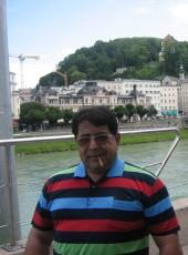 mohahad, 54, Lebanon, Beirut