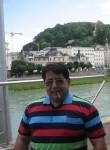 mohahad, 53  , Beirut