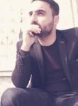 Ayhan, 34, Istanbul