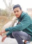 Muneer Sid, 18  , New Delhi