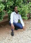 Mohammed Nor Moh, 29  , Mogadishu