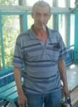 Mikhail, 58  , Biysk