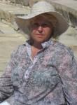 Mila, 66  , Avsallar