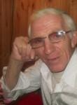 Pavel, 62  , Kotlas