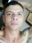 Diogo, 34, Campo Grande