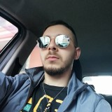 Mimmo, 27  , Villa Literno