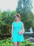 Katyusha, 36, Saint Petersburg