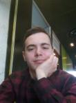 Denis, 24  , Chisinau