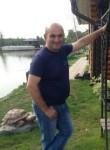 Garik, 44  , Solnechnogorsk