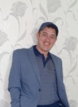 Vladislav, 40, Pervouralsk