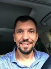 Mikhail, 36, Russia, Irkutsk
