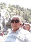 Mukhtor, 51  , Tashkent