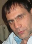 Sergey, 45, Tobolsk