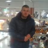 Oleg, 31  , Morag
