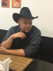 Dmitriy, 28, Russia, Magnitogorsk