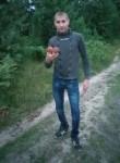 Sergey, 23  , Sharya