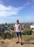 denis, 34, Kharkiv