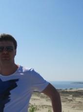 Oleg, 38, Russia, Kaliningrad