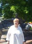 Zoya, 63  , Vyazma