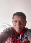 Jose, 47  , Barueri