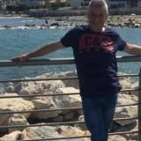 grrry, 52  , Montecorvino Rovella