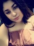jasmine, 19, Duncanville