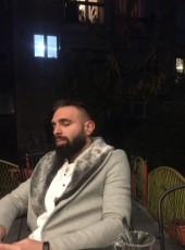 luanmorina1, 22, Kosovo, Prizren
