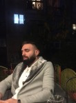 luanmorina1, 22  , Prizren