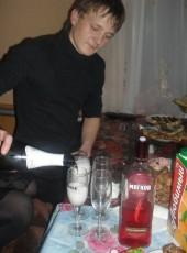 rishat, 27, Russia, Kazan
