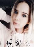 Aleksandra, 19  , Michurinsk