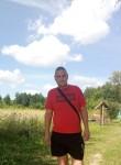 Sergey, 35, Rostov-na-Donu