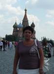 Natalya, 52  , Penza
