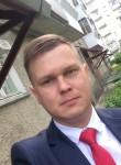 Evgeniy, 31  , Snezhinsk
