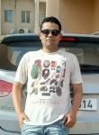 Mahfuz, 32  , Rajura