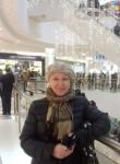 Lidiya, 60  , Krasnodar