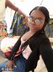 Menguemurielle, 25, Libreville