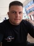 Antonio, 32  , Nueva Loja