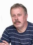 afanasiy, 58, Lyubertsy