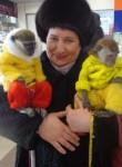 Anastasiya, 38, Novokuznetsk