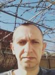 Dmitriy, 38  , Lermontov