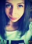 Neznakomka, 26  , Idrinskoye