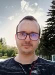 Kaloyan, 32  , Plovdiv